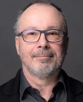Wolfgang Daubenberger