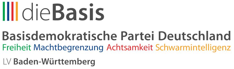 dieBasis Baden-Württemberg